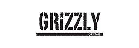 GRIZZLY / グリズリー