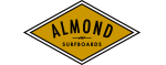 Almond Surfboards & Design